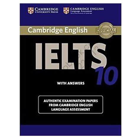 Ielts Original 100 Plus Cd aula internacional 2 audio cd keywordsfind