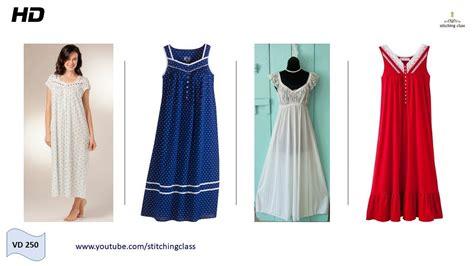 nighty gown design nighty designs nighty neck designs nighty dresses maxi
