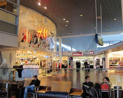 porto di copenhagen dossier aeroporto copenaghen la semplicit 224 dell