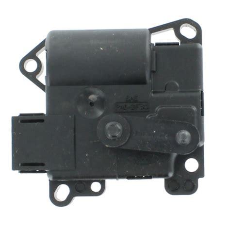 lh motors xr857885