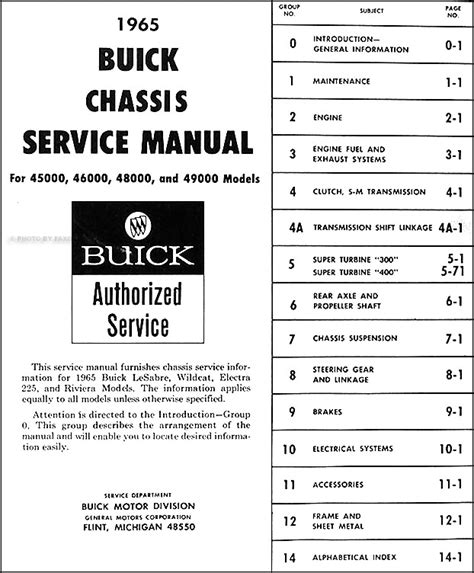 auto repair manual online 1987 buick lesabre engine control 1927 buick wiring diagram 1955 buick wiring diagram wiring diagram elsalvadorla
