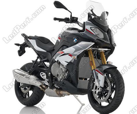 Bmw Motorrad 1000 Xr Zubehör by Oule Led Pour Bmw Motorrad S 1000 Xr Kit Taille Mini