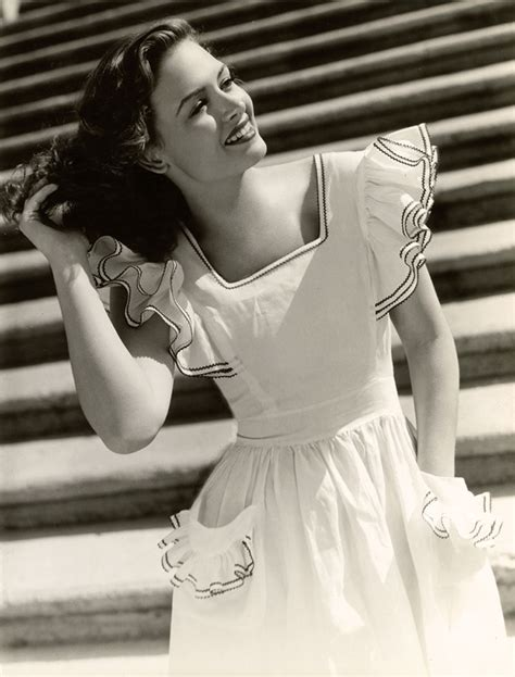 donna reed actress wiki file donna reed see here private hargrove jpg