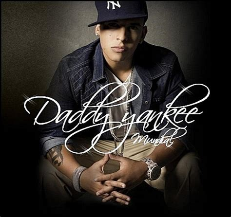 star people crown daddy yankee shaky shaky