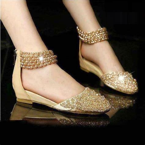 beautiful shoes for find new beautiful shoes for fashionate trends