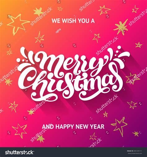 we wish you happy new year 28 images we wish you all a