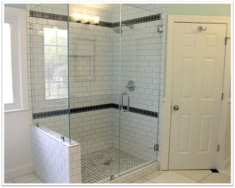 frameless pictures frameless shower door inspiration 10 pictures