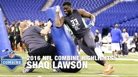 new york giants fan forum 2016 nfl combine new york giants fan forum