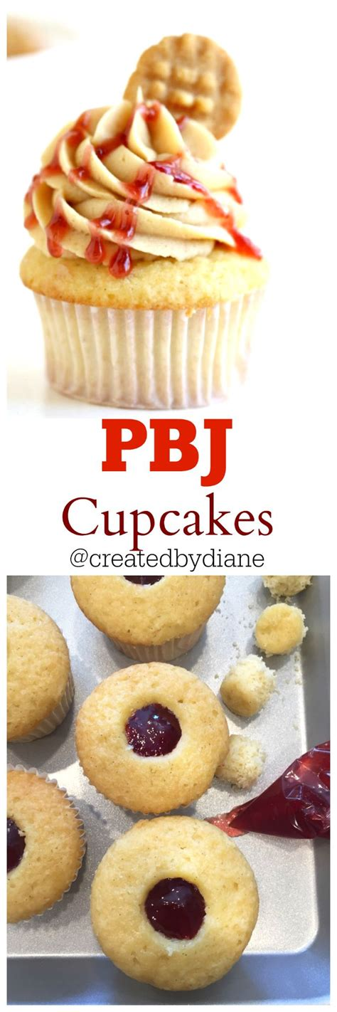 What Do You About Pbjs by 25 Best Ideas About Cupcakes On