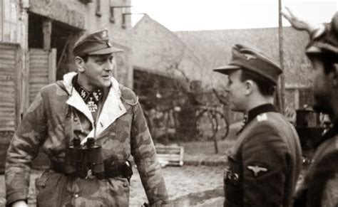 libro world war ii german world war ii in pictures operation greif