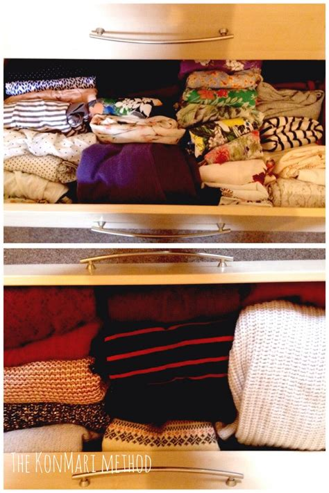 kondo organizing 1000 images about the life changing magic of tidying on