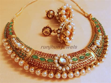 gold jewellery designs earrings with price fashion rings