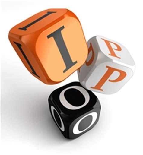 Ipo Deal Calendar Ipo Calendar 2014 Ambx Leads Healthcare Heavy Week