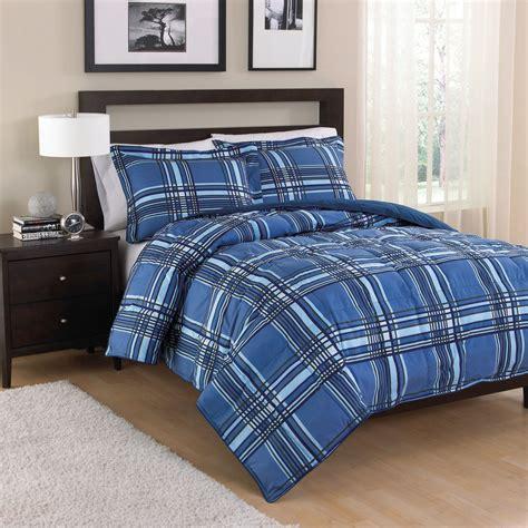 plaid bedding queen sunbeam 174 heated comforter full queen size lagoon plaid