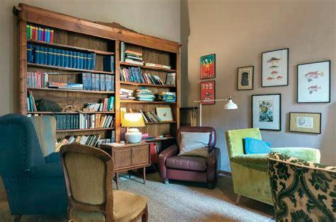 l appartamento l appartamento non 232 un locale firenze lifestyle