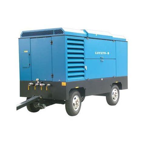 568cfm 650cfm 712cfm 756cfm 844cfm portable diesel air compressor atlas copco series of item