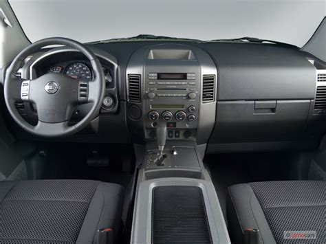 image  nissan armada se wd dashboard size    type gif posted  december