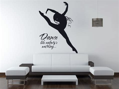 30 beautiful wall art ideas and diy wall paintings for wall art 30 beautiful wall art ideas and diy wall