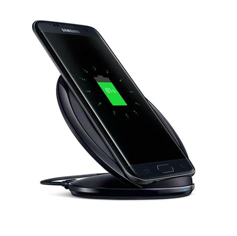 Charger Kabel 2 Usb 21a samsung inductive wireless fast charge stand ng930tb