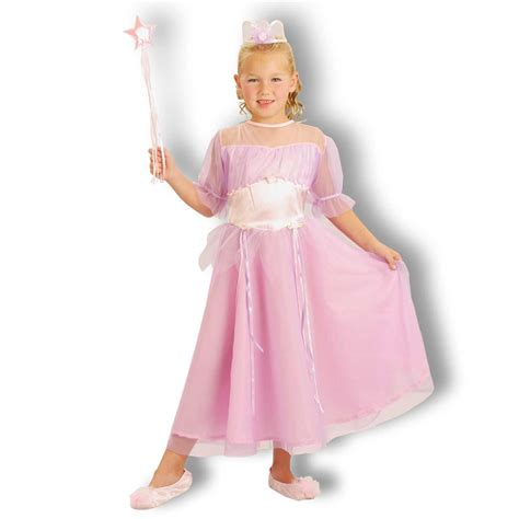 Costume Heavenly School Japanese Dress 8 disney princess fancy costume dress children