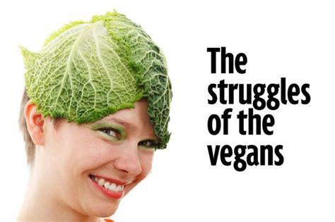 veganism in an oppressive world a vegans of color community project books world vegan day ten horrifying problems every vegan faces