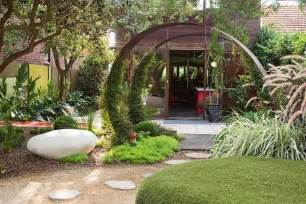 Small Home Garden Design Ideas Small Garden Design Ideas Simple Home Architecture Design