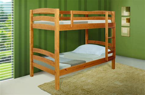 double deck bed luxurius double deck bed design for adults home trends and