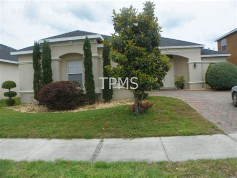 houses for rent in sanford fl houses for rent in sanford fl 28 images 6508 everingham ln sanford fl 32771