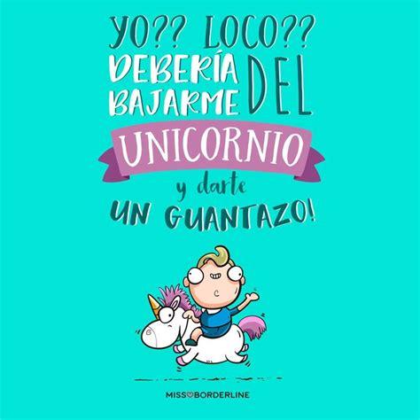 imagenes de unicornios chistosas 17 mejores ideas sobre unicornios en pinterest tartas