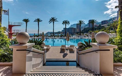 best hotel monaco monte carlo hotel review roquebrune cap martin