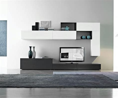 Tv Stand Wall Designs by Best 25 Modern Tv Wall Ideas On Modern Tv