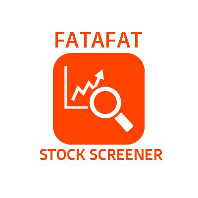 flag pattern stock screener home stocksonfire in