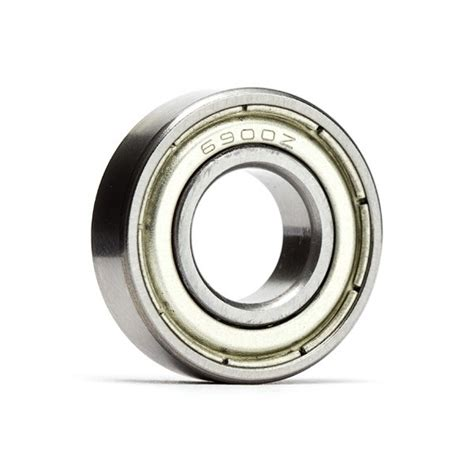 Bearing Ntn 6900 Zz 3d printer 6900 zz bearing image