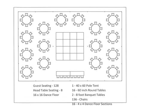 60 table seating 60 banquet table seating sesigncorp