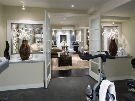 how to brighten your basement renovation projects freshome com