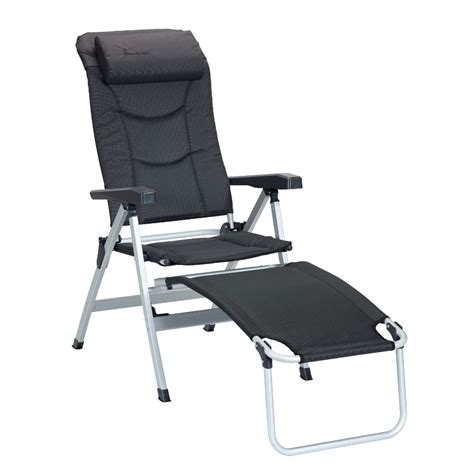 Ozark Trail Chairs With Footrest by Ozark Trail Chairs With Footrest Home Chair Decoration