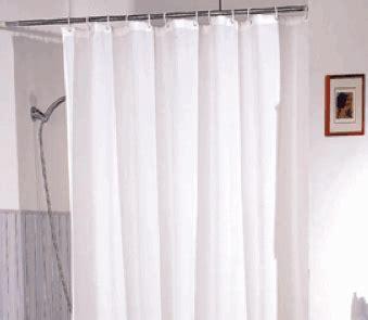 rideau baignoire rigide rideau de rigide pour baignoire