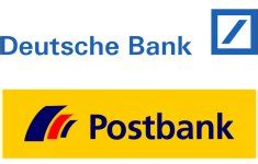 deutsche bank m nchengladbach ban america s best lifechangers