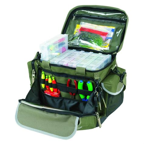 Free Tackle Giveaway - free tackle bag giveaway claimed alberta outdoorsmen forum