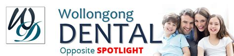 wollongong dental family dentists professional gentle