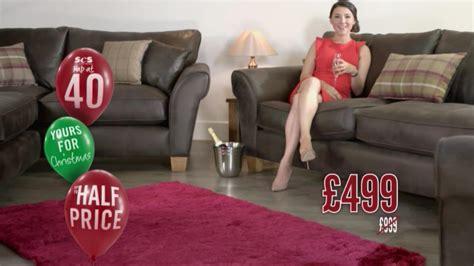 scs sofa girl scs sofa girl digitalstudiosweb com