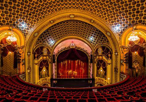 state theatre seating sydney sydney classics state theatre broadsheet