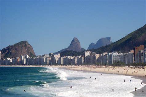 copacabana praia hotel file copacabana de janeiro 330 as praias do de janeiro parte 2 expedia br