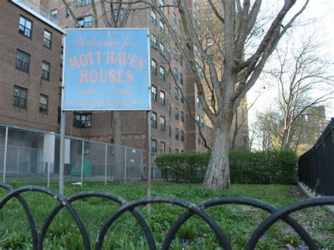 mott haven houses man fatally shot behind mott haven houses police say mott haven new york dnainfo