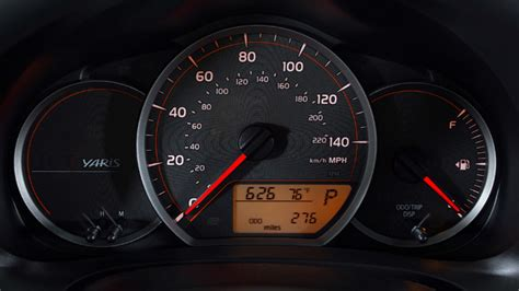 speedometer top speed speedometer top speed often exceeds mercedes