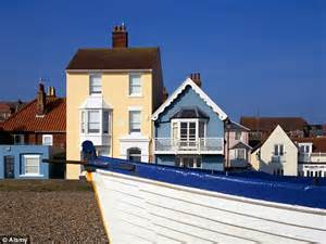 uk councils to outlaw the sale of cottages to