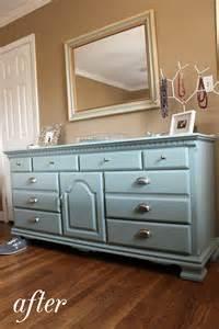woodwork dresser mirror plans pdf plans