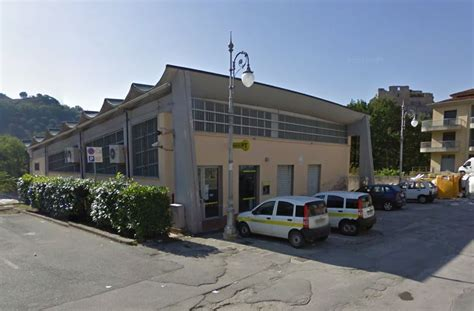 ufficio postale potenza balvano rapina a mano armata all ufficio postale minacce