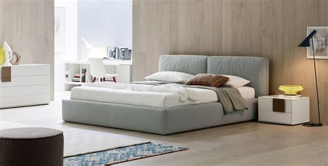 Kissen Grau Grün by Welche Farbe Kissen Passen Zu Graue Sofa