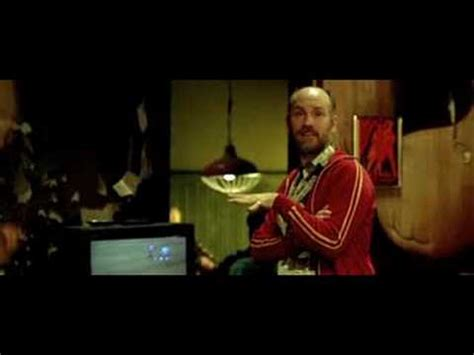 john malkovich matt damon john malkovich rounders 1998 youtube